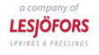 Lesjofors spring manufacturers