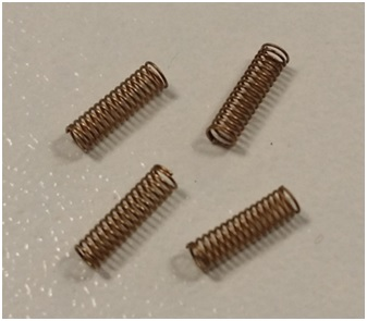 super springs 2