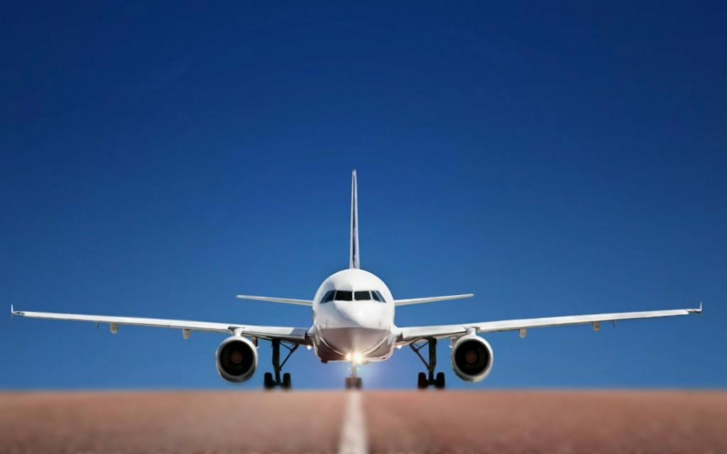 Plane-Airfield-1920x1200