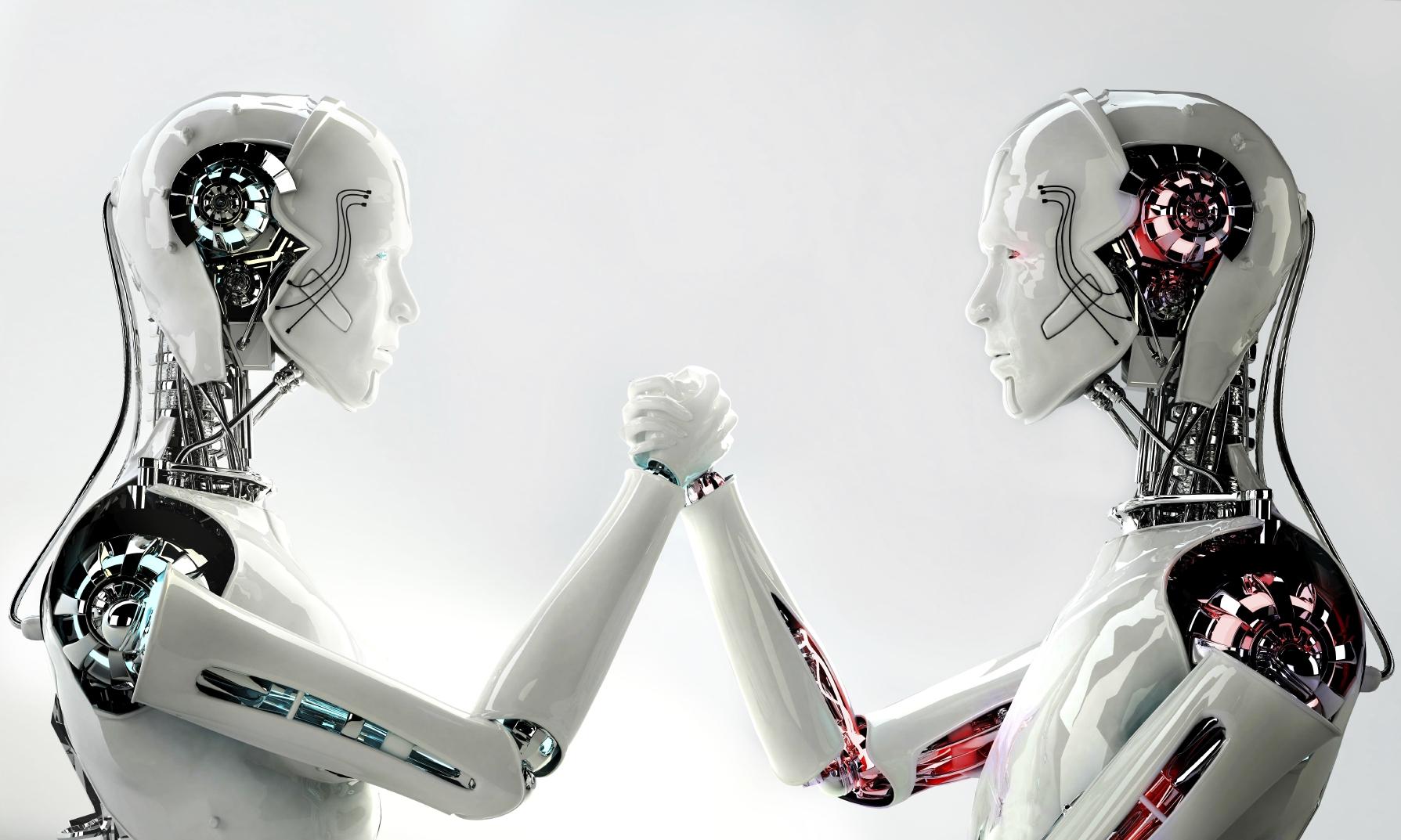 Robots -iStock_000044548962_Medium