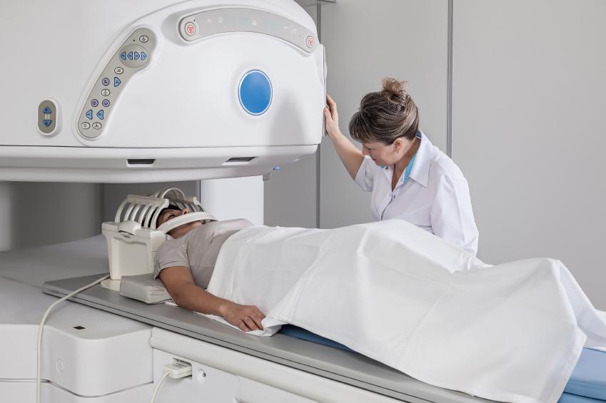 MRI Scan iStock_000081113497_Small