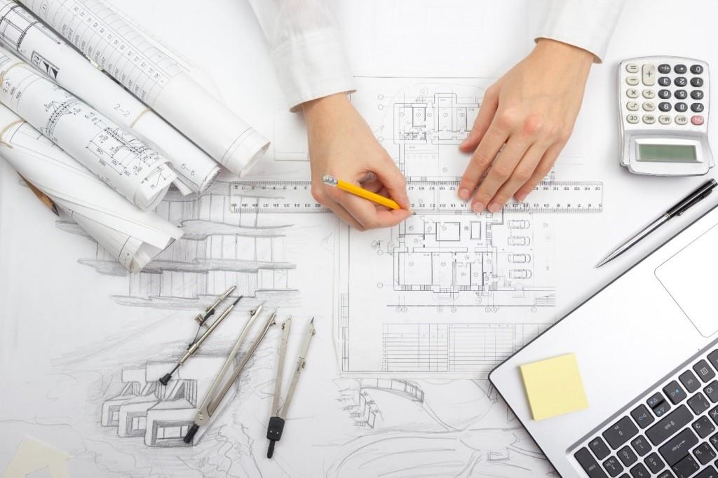 engineer design